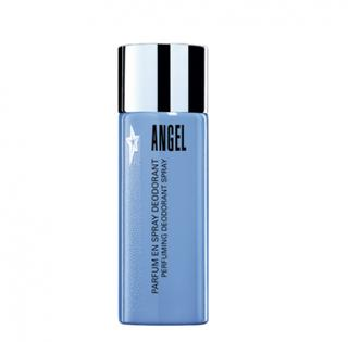 Angel Deodorant spray