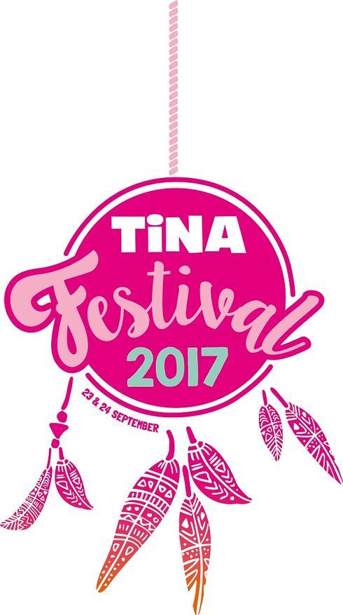 Tina Festival presenteert eerste internationale act ooit