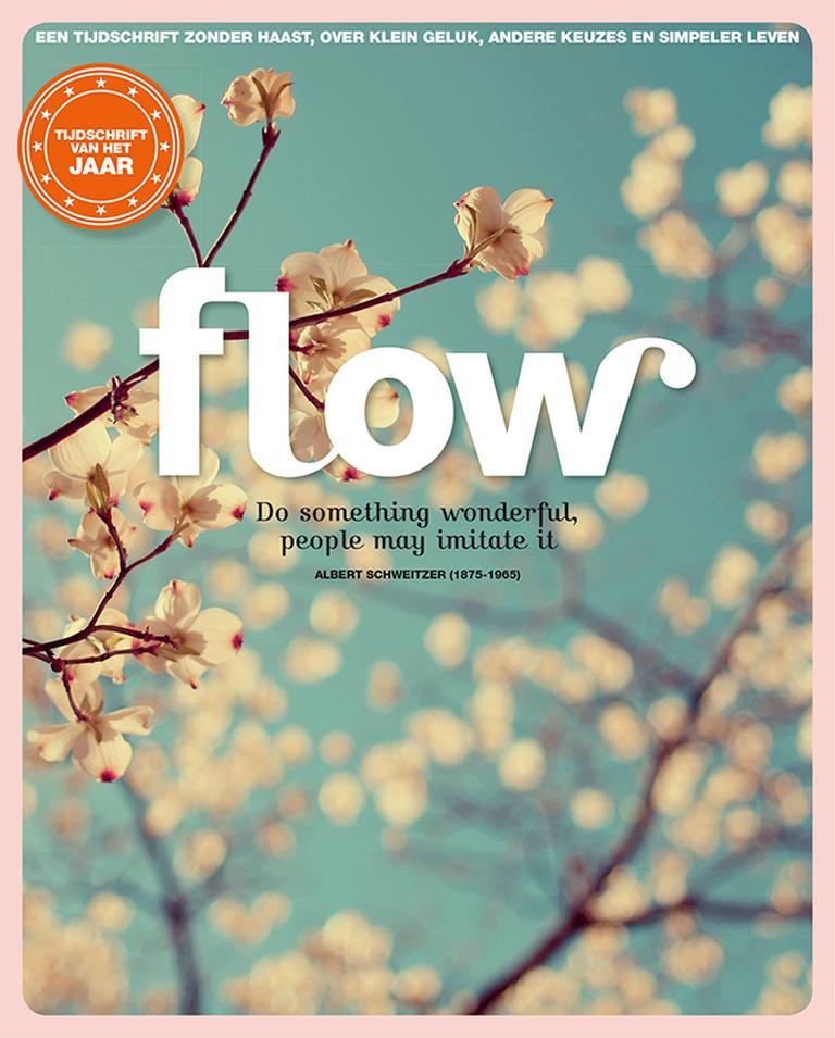 Flow 2-2015