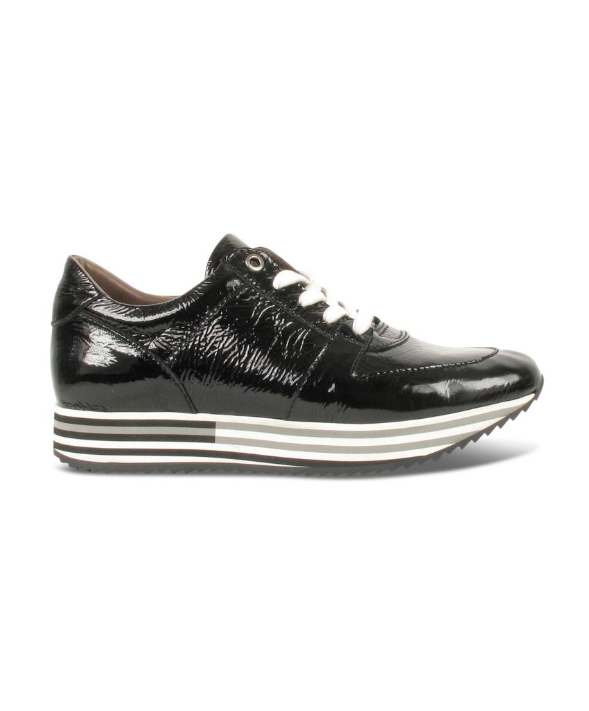 Sneakers Zwart 889104 Op Zoek Naar Goedkope Online Verkoop Low Cost Eastbay Online Te Koop Korting Voor Sfeervolle GoPQ5MJC
