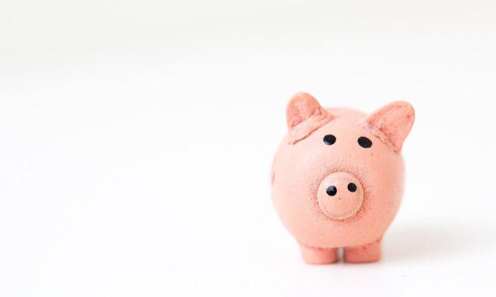 6x tips om beter te sparen