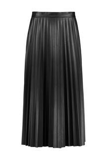 Mintske rok zwart