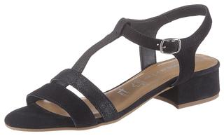 sandaaltjes Ella