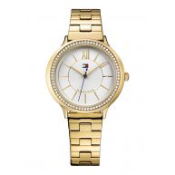 Tommy Hilfiger Horloge Candice TH1781856