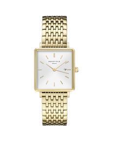 The Boxy horloge QWSG-Q09