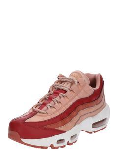 Sneakers laag 'Air Max 95'