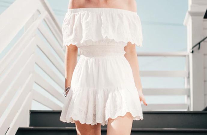 On a budget: 9x de knapste jurkjes uit de sale