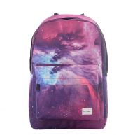 Spiral OG Backpack galaxy galactic