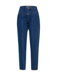 Jeans 'POSMARGUERIT JEANS'