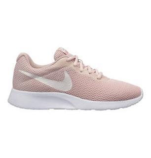 48d30c91407 Nike schoenen online kopen | Fashionchick.nl