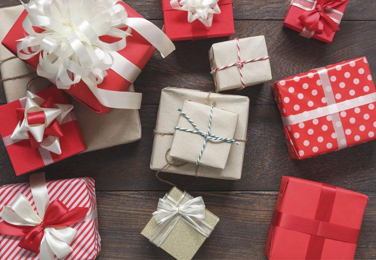 De leukste cadeaus onder €50