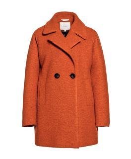 Jas Oranje BM6026193/000
