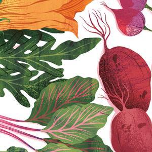 kweken groenten