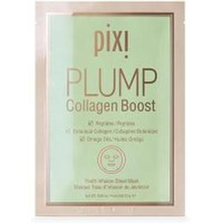 PLUMP Collagen Boost
