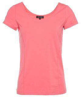 Beone Basisshirt