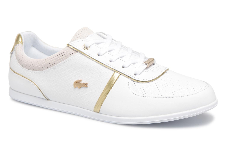 Sneakers Rey U Gola 118 1 Da e3hM3