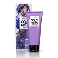 L'Oréal Paris Coloration Colorista Washout 1-2 weken haarkleuring - paars