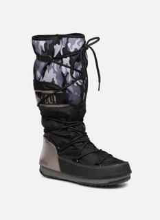Sportschoenen anversa camu by