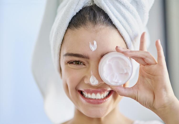 Deze duurzame beauty producten wil je hebben
