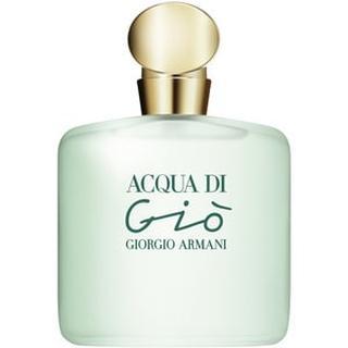 Acqua Di Gio Femme - Acqua Di Gio Femme Eau de Toilette - 50 ML
