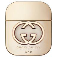 Gucci Guilty For Her Eau de Toilette (EdT) 50 ml