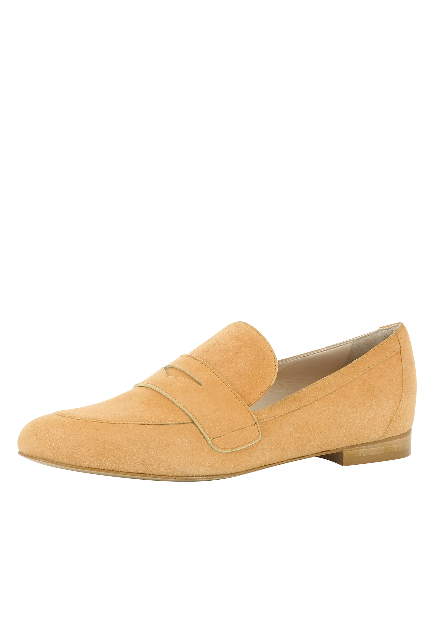 b7ae21aac9f Loafers online kopen