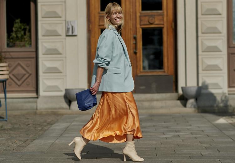 De mooiste zomerse rokken passend bij jouw stijl