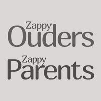 ZappyOuders.be / ZappyParents.be