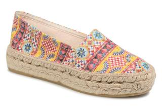 Espadrilles Espadrille 485 by