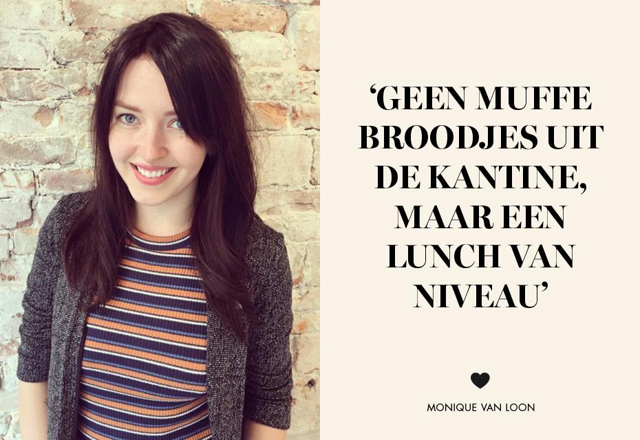 Quote Monique