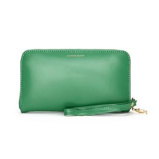 93d1397d8d6 Groene portemonnees online kopen | Fashionchick.nl