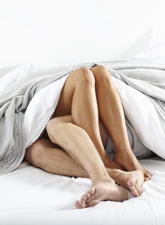 Wil je betere orgasmes? Dan móét je dit boek lezen