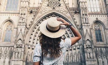 Flamyngo's Favorites: 15x hotspots in Barcelona