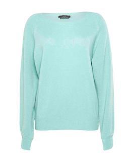 Oversized Trui V Hals.Truien Online Kopen Fashionchick Nl Alle Truien Trends