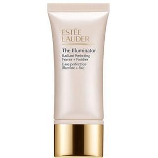 The Illuminator The Illuminator Radiant Perfecting Primer + Finisher