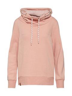 Sweatshirt 'onlLAURA L/S HIGHNECK CS SWT'