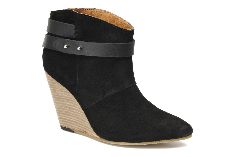 Betrouwbaar Online Te Koop Boots en enkellaarsjes Liddy by Outlet Gelimiteerde Fake Goedkope Online ZwlnICkzZ