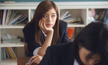 Deze 5 typen leraren herken je sowieso