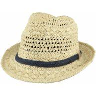 Barts Ibiza Hat