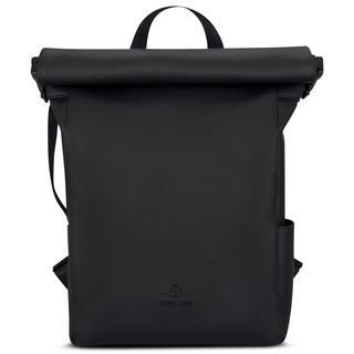 Henry Backpack Black