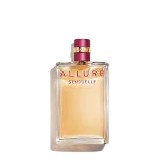 Allure Sensuelle Allure Sensuelle Eau de Parfum Verstuiver - 100 ML