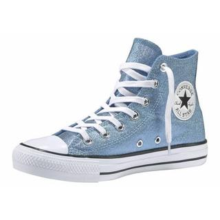 sneakers Chuck Taylor All Star Hi Washed Out