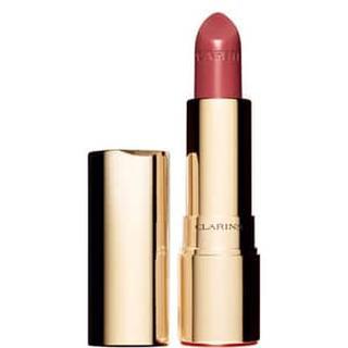 Joli Rouge Joli Rouge Tijdloze Lipstick