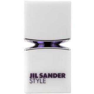 Style - Style Eau de Parfum - 30 ML