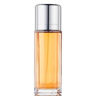 Escape Escape Eau de Parfum Spray - 100 ML