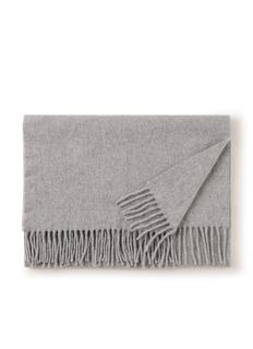 Canada sjaal van scheerwol 200 x 45 cm