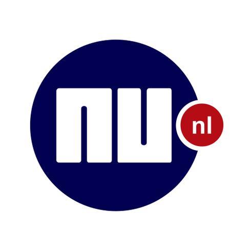 Dagelijkse podcast NU.nl meer dan één miljoen keer beluisterd