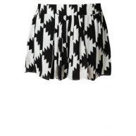 Pepe TYNE Shorts black