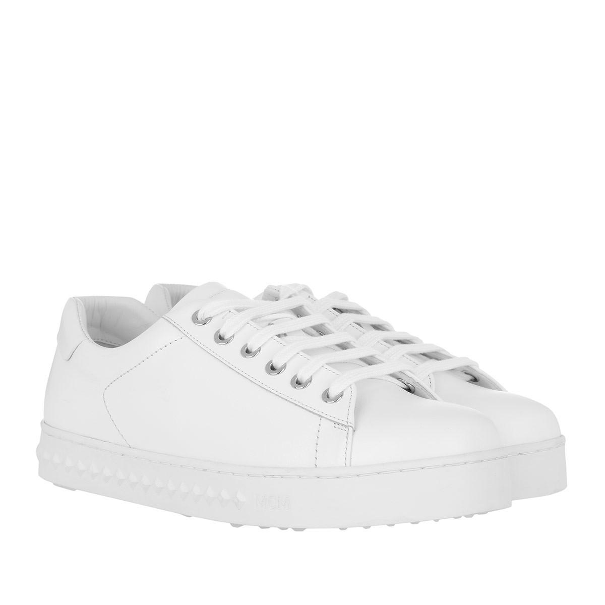 Sneakers Kopen Goedkope Goedkoopste Goedkoop 100% Gegarandeerd Authentiek Te Koop HrwhscbCr