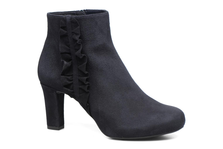 Fake Goedkope Online De Goedkoopste Online Te Koop Boots en enkellaarsjes Nalivo by Footaction Gratis Verzending Collecties nIJ6gCl